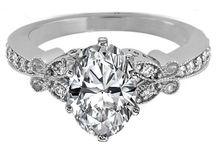 Jewelry likes:)