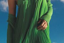 All things #green #favoritecolor