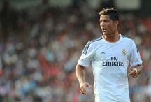 Top 10 Richest Soccer Players in the World 2014