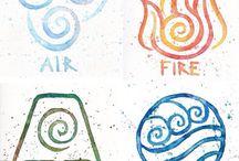 dibujos para cerámica