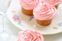 for my future cupcake bakery! / by Rachel Marini