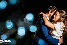 Buckland Hall Wedding Photographers
