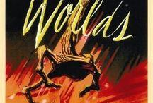 SciFi Movie Classics / Sci-Fi Movies up to 1969