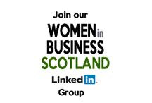 Women in Business Scotland Group