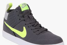 Nike liteforce