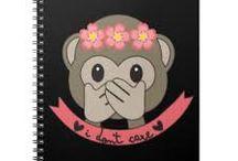 ideas de cuadernos