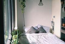 ★ベッドルーム★