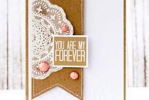 Card Sketch Guest Designers / для работ гостевых дизайнеров