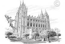 Church Stuff / I belong to the church of Jesus Christ of Latter day Saints.  Ideas for visting teaching, Family Home Evenings, Family disaster prepardness, and things to invite the spirit.