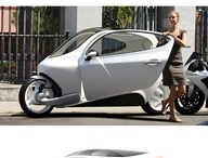 Cars Concepts