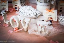 wedding day - Elisabetta & Andrea