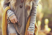fashion ♡s