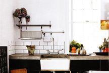 Mia Mia Kitchen
