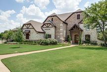Homes For Sale in Argyle, TX 76226