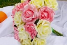 Birthday Celebration Flowers / Flowersbuds offers online flower delivery in Hyderabad and Secunderabad. Wish your near and dear through Flowersbuds. Find all types of Birthday flowers here.