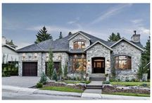 Real Estate News Calgary