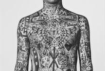 TattooInk