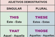 Estudio espańol