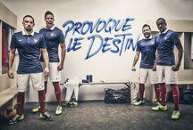 France Coupe du monde 2014 / maillot france coupe du monde 2014 pas cher http://www.korsel.net/maillot-coupe-du-monde-2014-france-coupe-du-monde-c-520_526.html