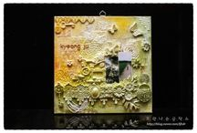 handmade by h.h scrapbooking