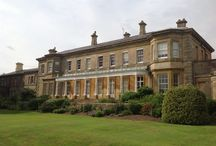 Kitebrook in the Cotswolds / Interesting pictures at Kitebook in the Cotswolds