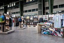 Exhibition/Expo