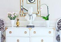 master bedroom designs with bathrooms