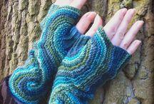 Crochet (August)