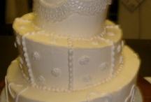 Whimsicle wedding