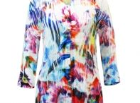 Beautiful Blouses / Beautiful blouses in a range of different colours and styles