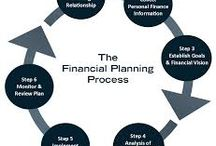 "Financial Planning / Financial goals are different for everyone so it's important to ask yourself ""What do I want from life and how fast do I want it?"" A Commonwealth Financial Planner will listen to your ideas and set realistic goals that take into account your current and future needs. With 20 years of experience providing holistic, quality advice, our professional team will work with you to design a financial plan specifically tailored to your individual situation."