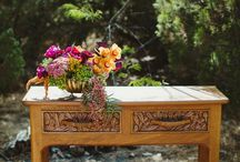 Ceremony / Cool ideas, inspiration for ceremony