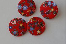 Gombíky - Buttonky