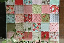 Sewing and DIY / by Tracey Jones