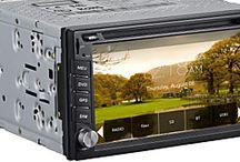 Hi-Fi DVD DVB
