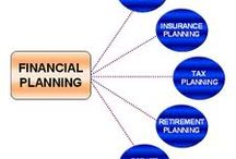Financial Planning / We provide complete financial planning solutions services in Noida, Gurgaon, Bangalore, Pune, Delhi, Mumbai & India.