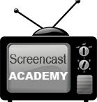 Podcasting - Screencasting - Voicethread in Education / This board includes resources and examples of podcasting, screencasting and voicethreads. / by Tina Wahlert