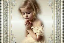 Prayer♡♡♡