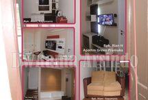 Furniture Custom Jakarta