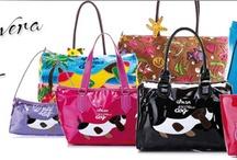 Beach collection / Nuova collezione di borse per l' estate 2013