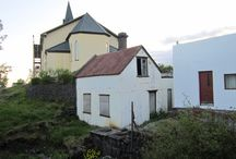 This tiny house / Ideas for a tiny house.