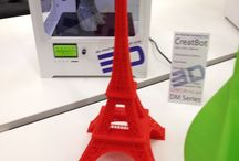 3D Printing Services Australia - Zeal 3D Printing Services / Zeal 3D Printing Services offers affordable 3d printing service in Australia.