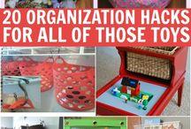 organization porn
