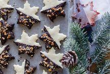 Dulciuri de Crăciun