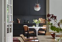 Interior - Homes - Lahti, Joanna Laajisto