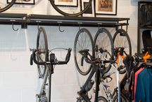 garage ideeën