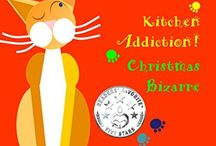 Free Today -- Cozy Mysteries