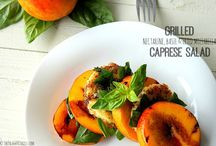 Recipes from ThePalatePrincess.com (my website) / Visit thepalateprincess.com for all things culinary--food news, restaurant reviews/openings, recipes & more!
