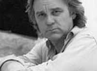 """Novello Finotti / Consegue il diploma presso l'Accademia Cignaroli nel 1958, inizia ad esporre grazie al I Premio acquisito alla mostra """"Arte Sacra"""" ad Assisi"""