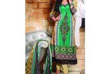 Designer Salwar Kameez / Best Place to Buy Indian Salwar Kameez Dresses Online.Buy Indian salwar kameez, ladies suits, punjabi salwar suits etc online by great brands.. All kinds of  Designer Salwar Kameez, Chudidhar, Anarkali, Kurtis, Tops, Patiala Salwar